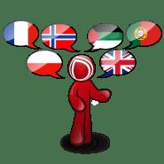 devenia mann flagg Hvordan kan internettmarkedsføring bli en integrert del av salgsteamet?