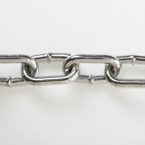 lenkebygging lenker 300x300 Derfor kan lenkebygging hjelpe deg i søkelistene