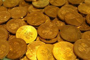polen mynt Markedsføring via søkemotorene i Polen