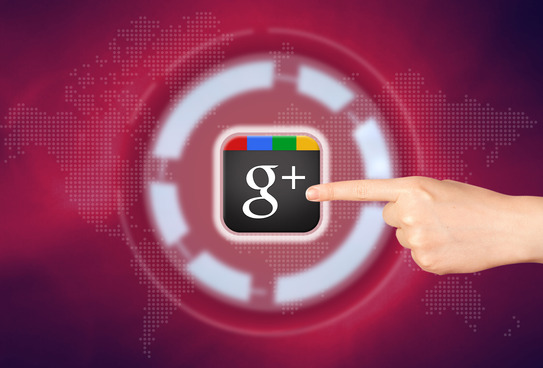 Myter og fakta om Google sine søkeresultater