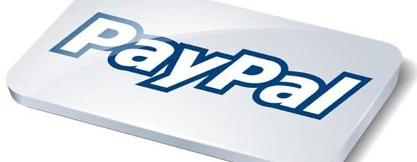 Slik overfører du penger uten avgift med PayPal