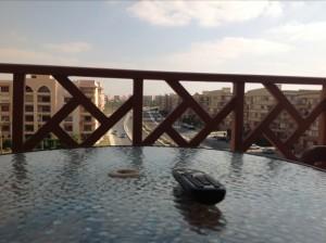 rehab city kairo egypt 300x224 Optimalisering av innhold