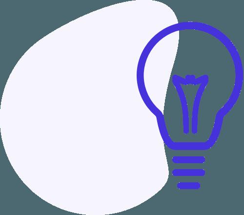 Group 21 Internettmarkedsføring i søk og sosiale medier